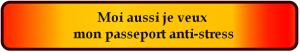 bouton passeport stress